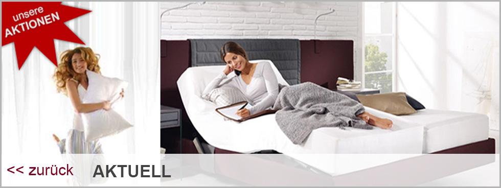 Betten Bruchsal